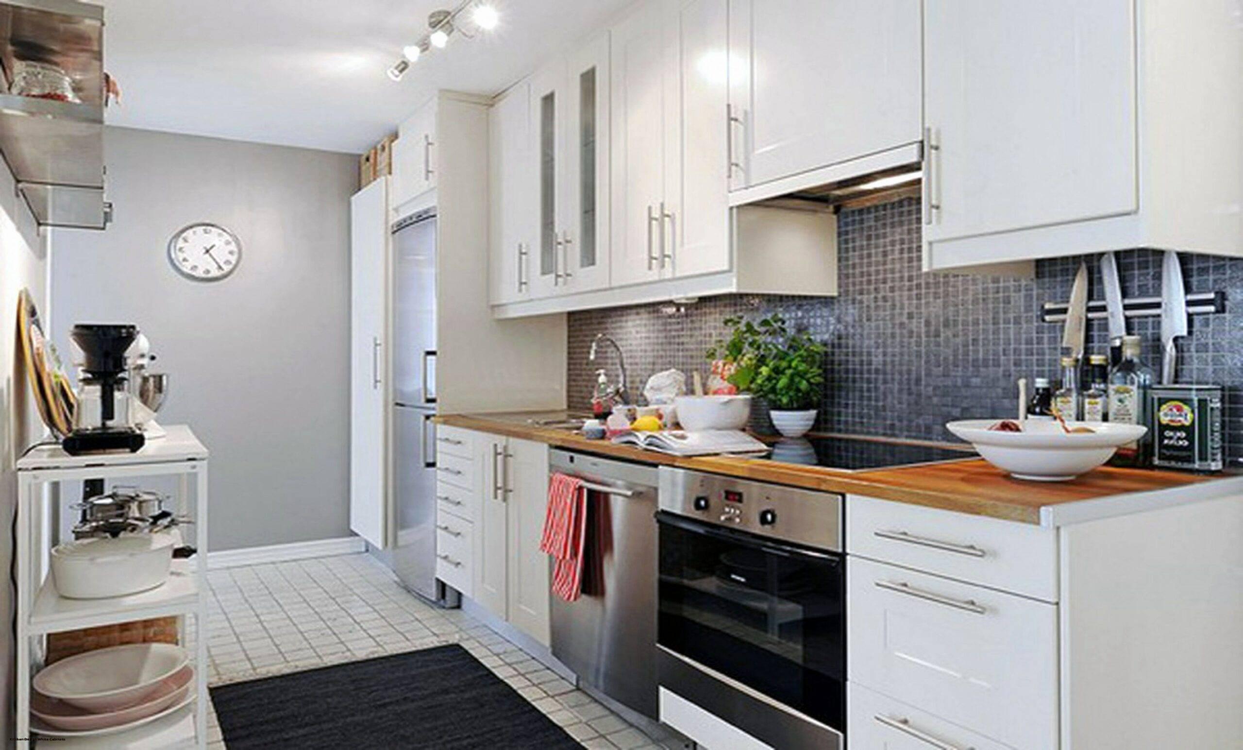 white kitchen ideas modern kitchen decor ideas 1960s 0d white cabinet for of white kitchen ideas scaled