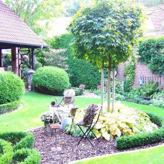 Inspirational Landscaping Ideas Fresh Garden Landscape Ideas Inspirational Garten Ideas Garten