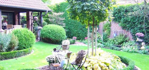 Inspirational Landscaping Ideas Fresh Garden Landscape Ideas Inspirational Garten Ideas Garten