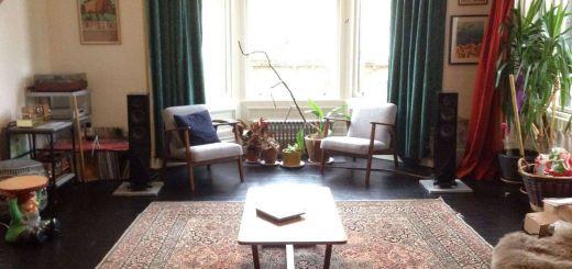 Inspirational Living Room Sliding Doors Lovely Bedroom Door Ideas Bachelor Bedroom Ideas Inspirational Plan