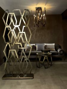 Inspirational Partition Living Room Elegant Get the Best Furniture Inspiration for Your Home Decor