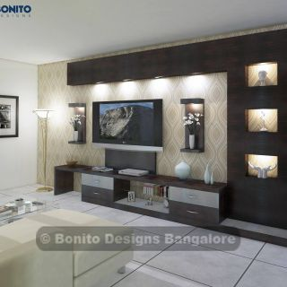 Inspirational Sleek Tv Unit Design for Living Room New Centro De Entretenimiento