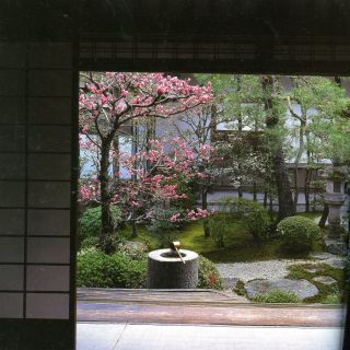 Japanese Inspired Garden Beautiful Nanyoin Temple Landscapes for Small Spaces Japanese