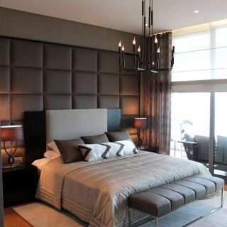 Modern Small Bedroom Awesome Media Cache Ec0 Pinimg 1200x 03 01 0d