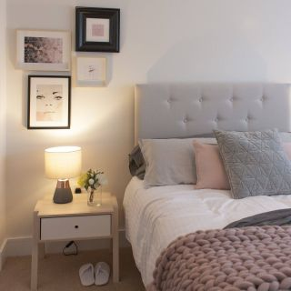 Modern Small Bedroom Decor Unique 10 Young Adult Bedroom Ideas Most Amazing and Also