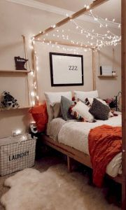 Modern Small Bedroom Luxury Brighten Your Space with these Impressive Bedroom Lighting