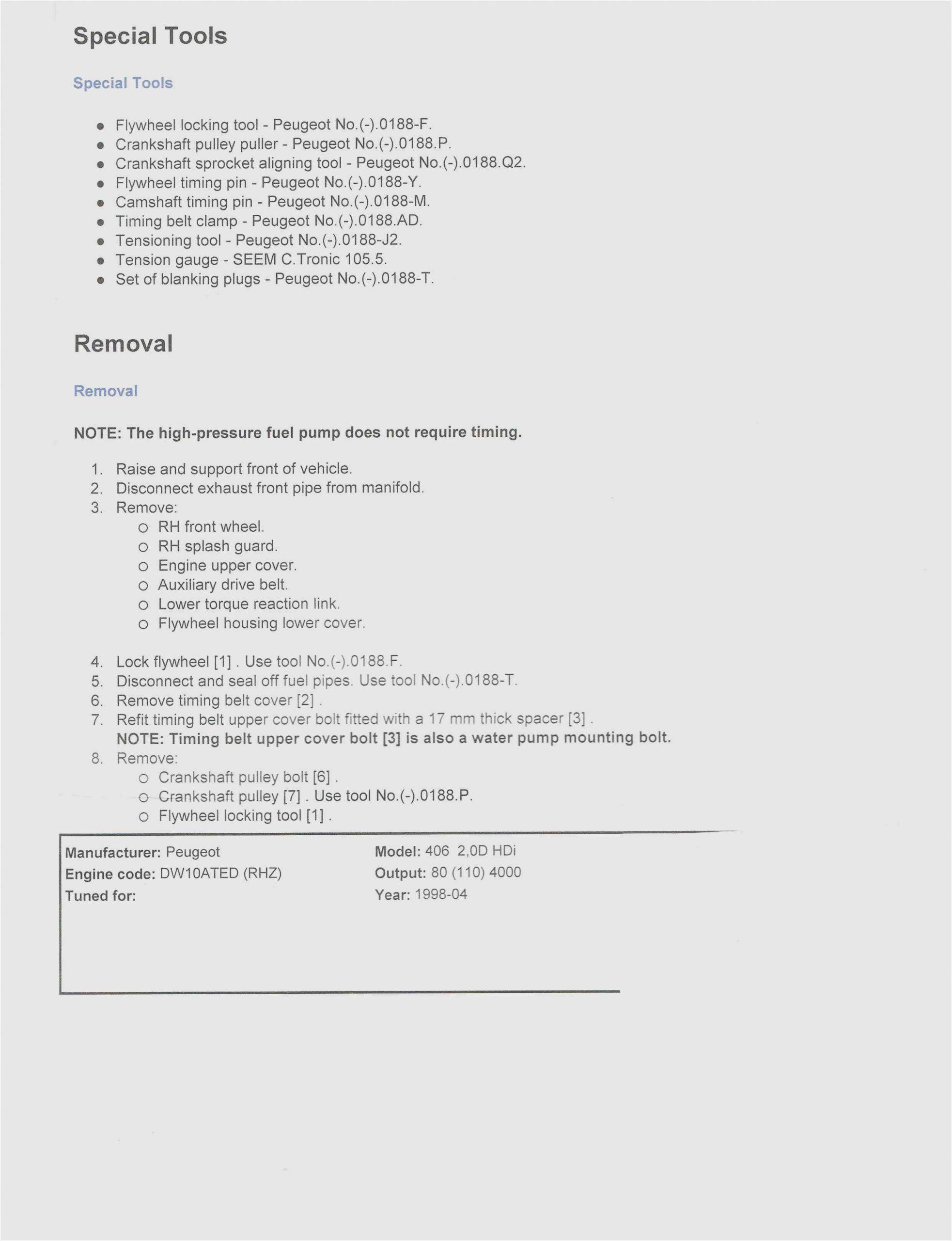 chef resume template free scaled