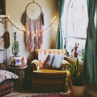 New Bohemian Style Bedroom Decor New My Love for A Boho Rug