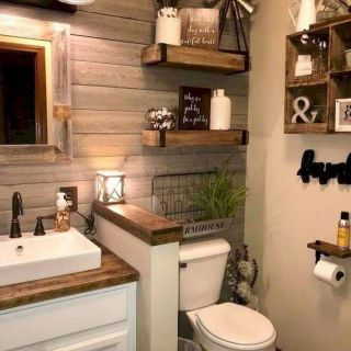New Brown Bathrooms Awesome Small Bathroom Designs
