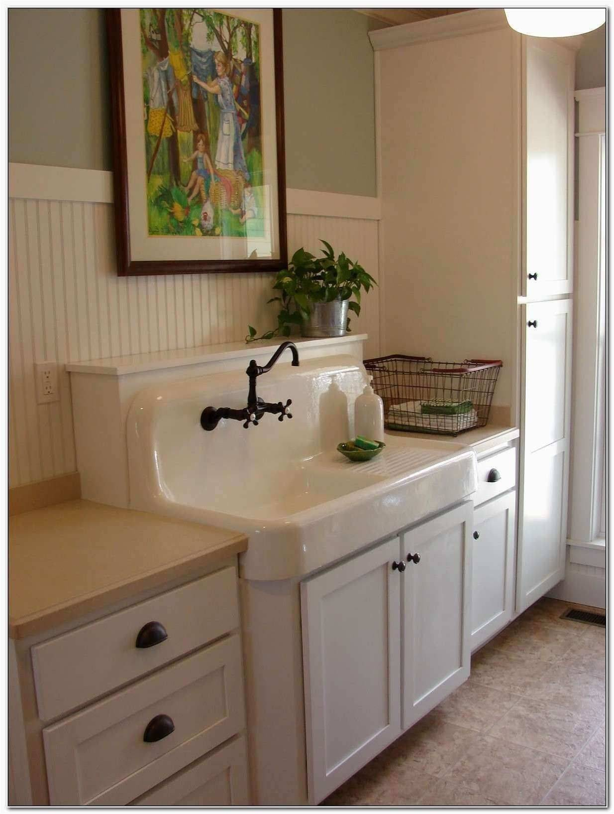 diy bathroom vanity plans also 5 lovely floating bathroom vanity of diy bathroom vanity plans