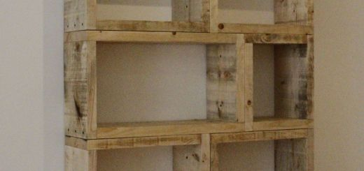 New Diy Pallet Storage Shelves Inspirational Wel E to Relic Interiors