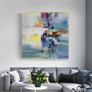 New Painting Canvas Ideas for Living Room Best Of Abstract Painting Canvas Art Wall Art Pictures for Living