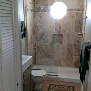 New Walk In Shower Designs Best Of 25 Walk In Showers for Small Bathrooms to Your Ideas and