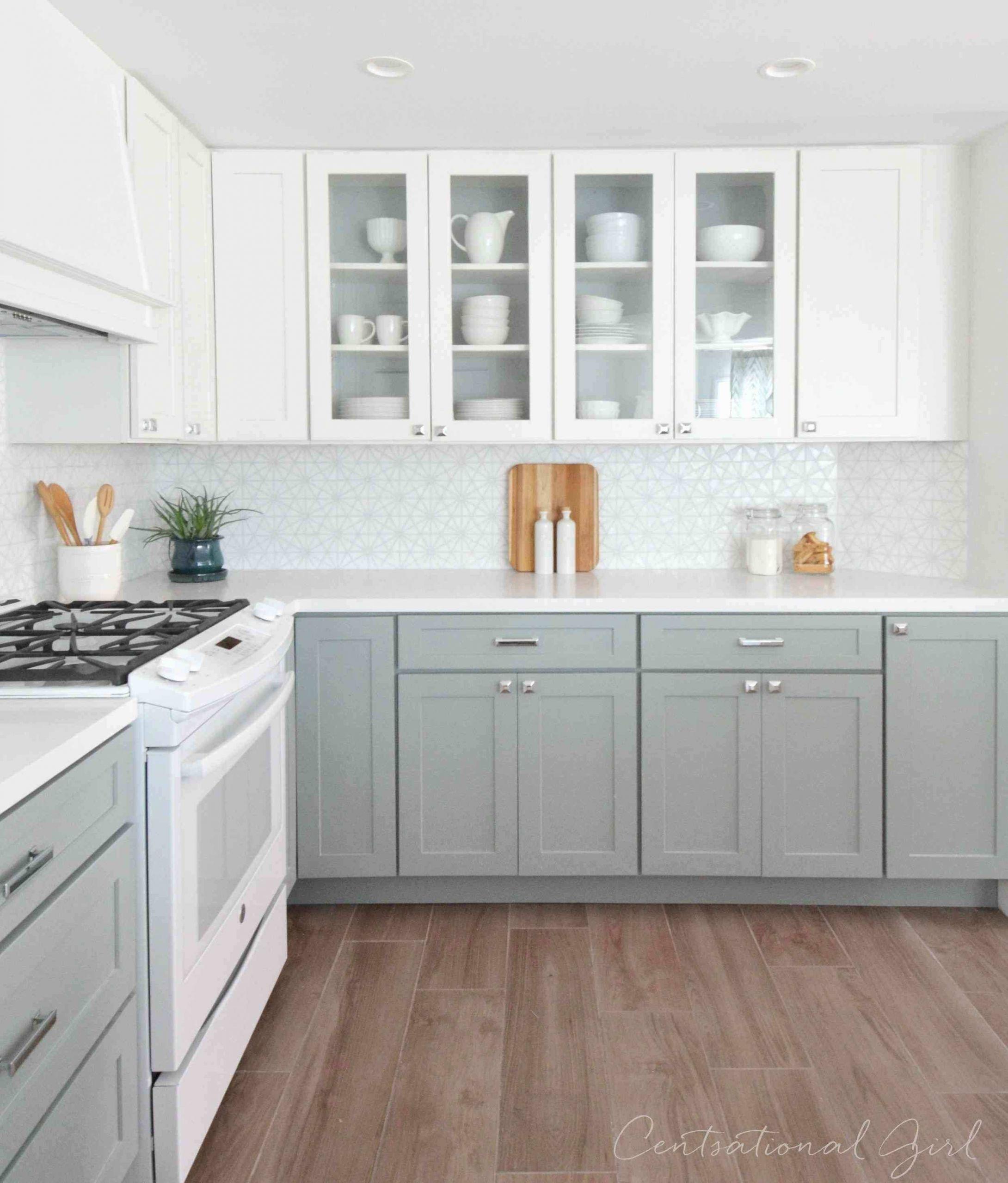 hardwood floor and wall color binations of white kitchen color backsplash elegant surprising small backsplash within white kitchen color backsplash lovely backsplash white cabinets kitche