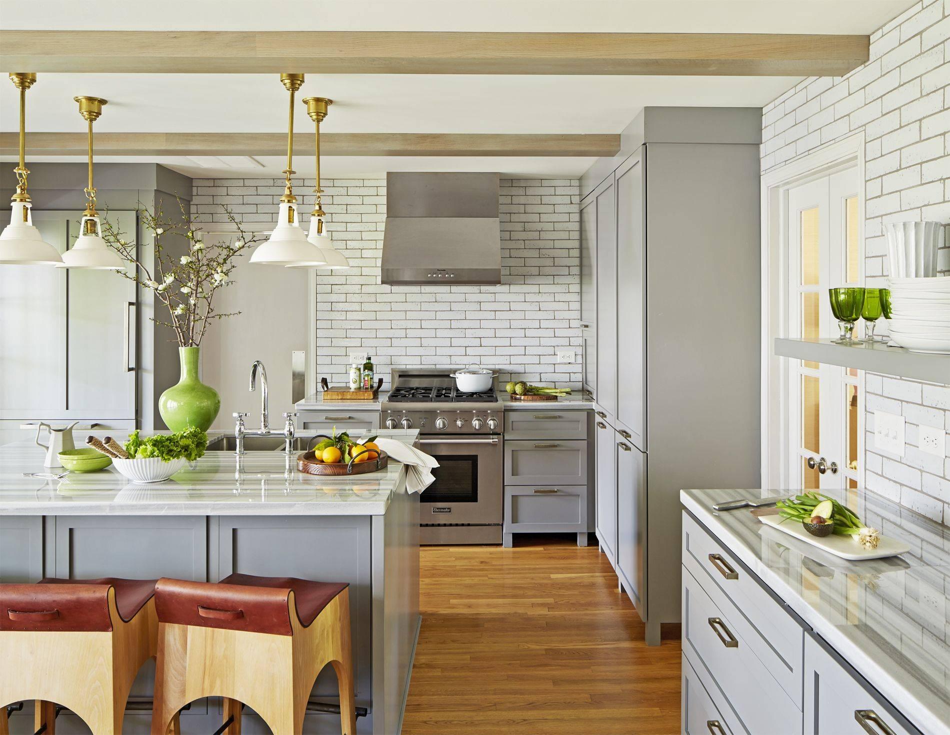 kitchen reinvention beyond greige 0117