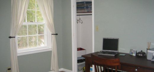 Oyster Bay Sherwin Williams Kitchen Lovely Sherwin Williams Oyster Bay Changes From Green to Blue to