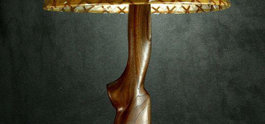 Picturesque Homemade Floor Lamps Elegant Pin On Art