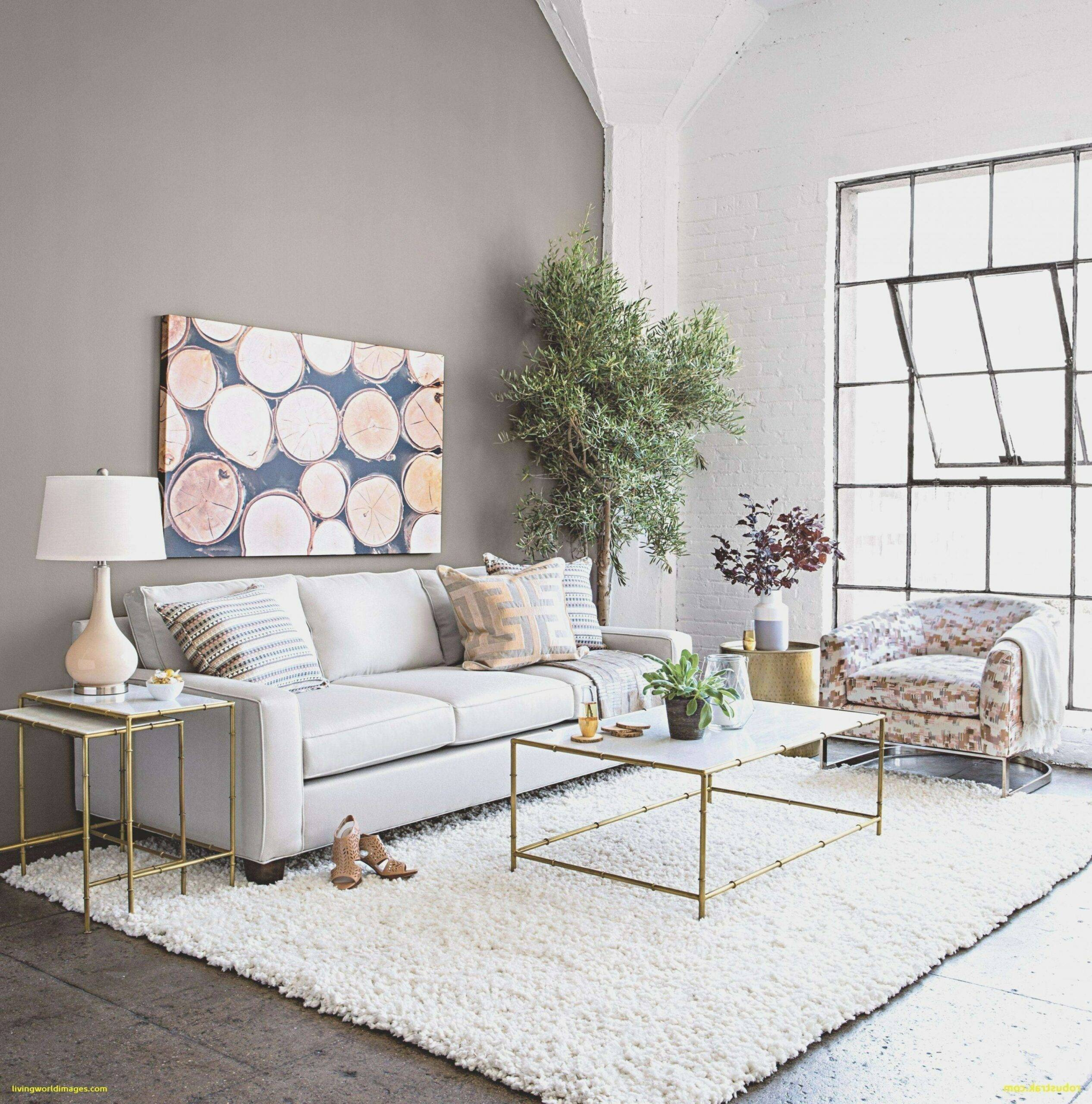 living room ideas 39 beautiful grey living room ideas 2019 of living room ideas scaled