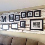 Picturesque Low Cost Wall Decor Inspirational Kitchen Design Cheap Beautiful 1 Kirkland Wall Decor Home