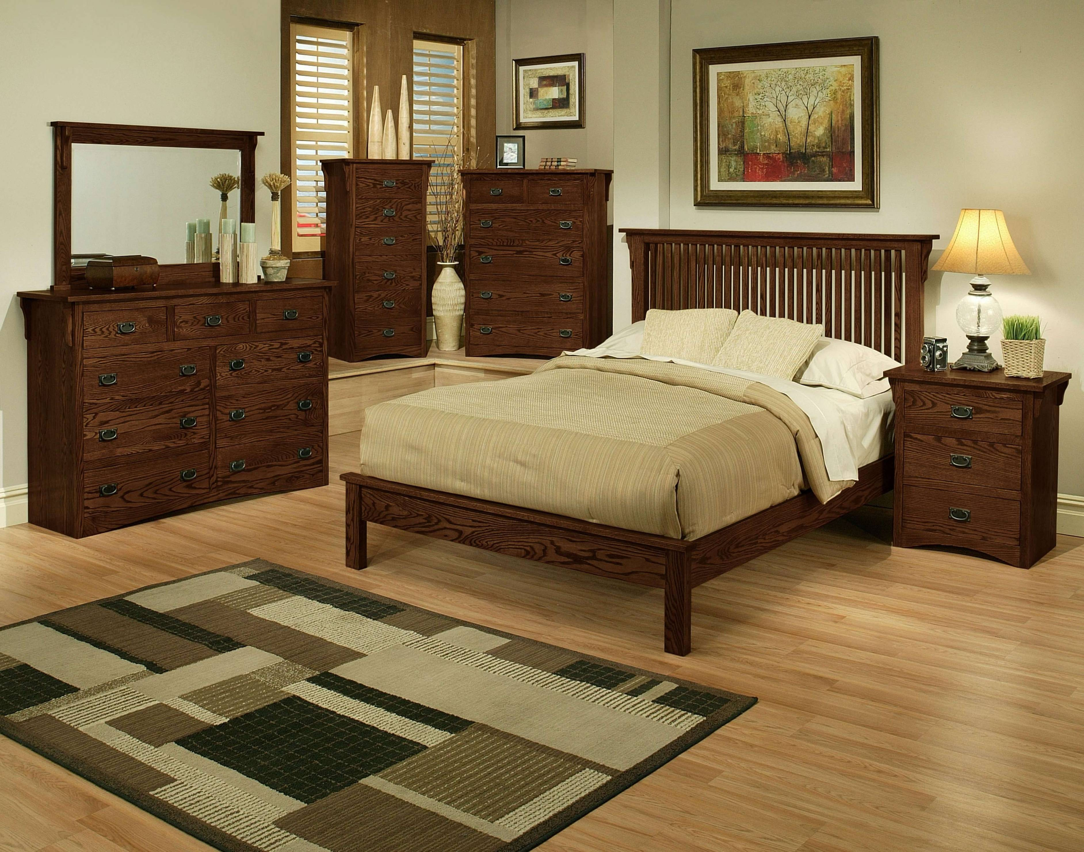 diy hardwood flooring headboard of how wide is a king headboard photos melthphx throughout king size wooden bed frames awesome headboards metal bed frame with