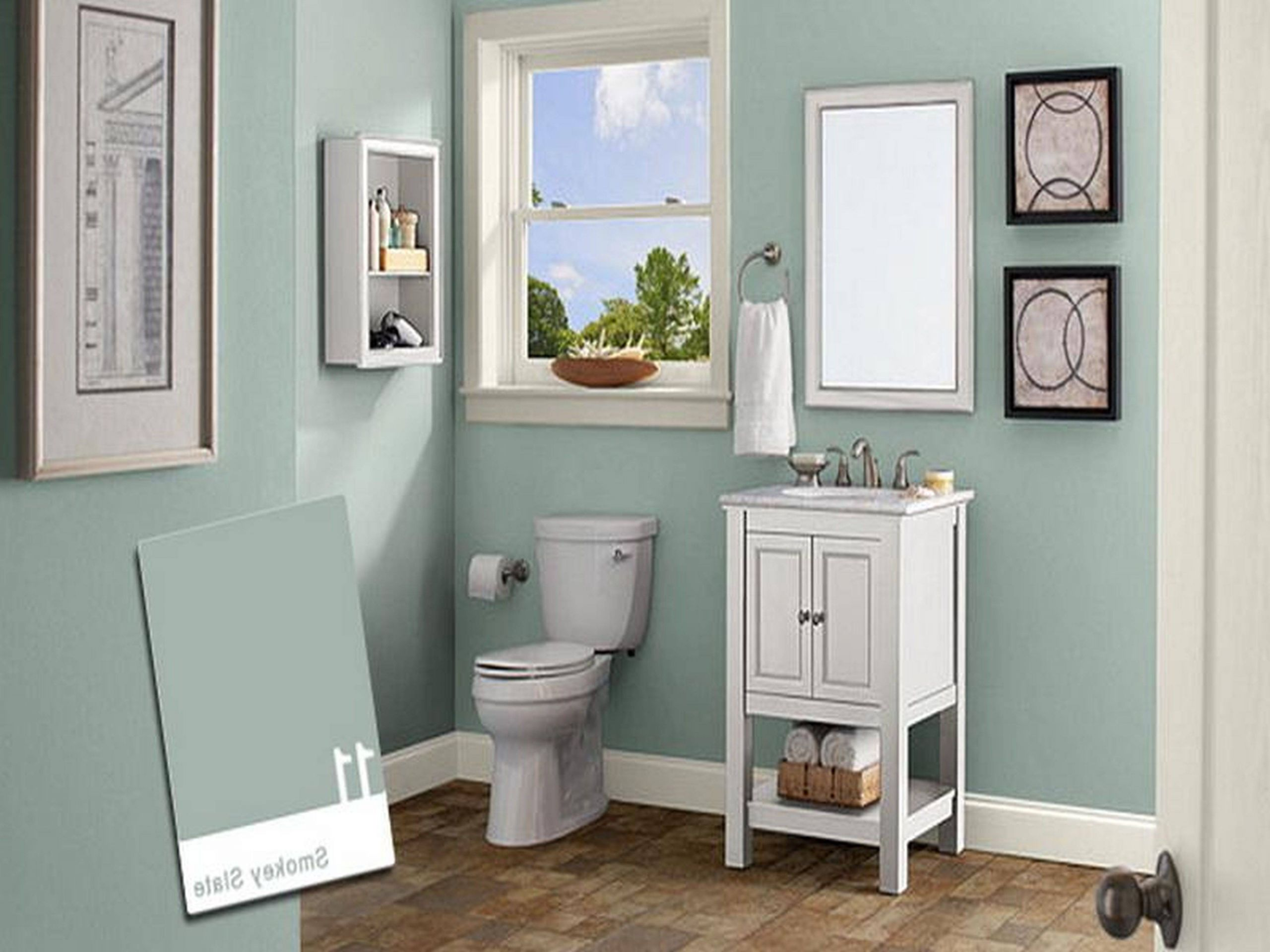wonderful bathroom ideas colors for small bathrooms with bathroom paint colors for small bathrooms modern home decor