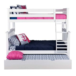 Remarkable Bunk Beds for Kids Awesome Heavy Duty Bunk Beds for Adults Bunk Beds for Heavy People