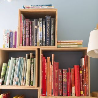 Remarkable Childrens Bookshelf Ideas Awesome Looking for A New Way to Decorate Your Child S Room Playroom