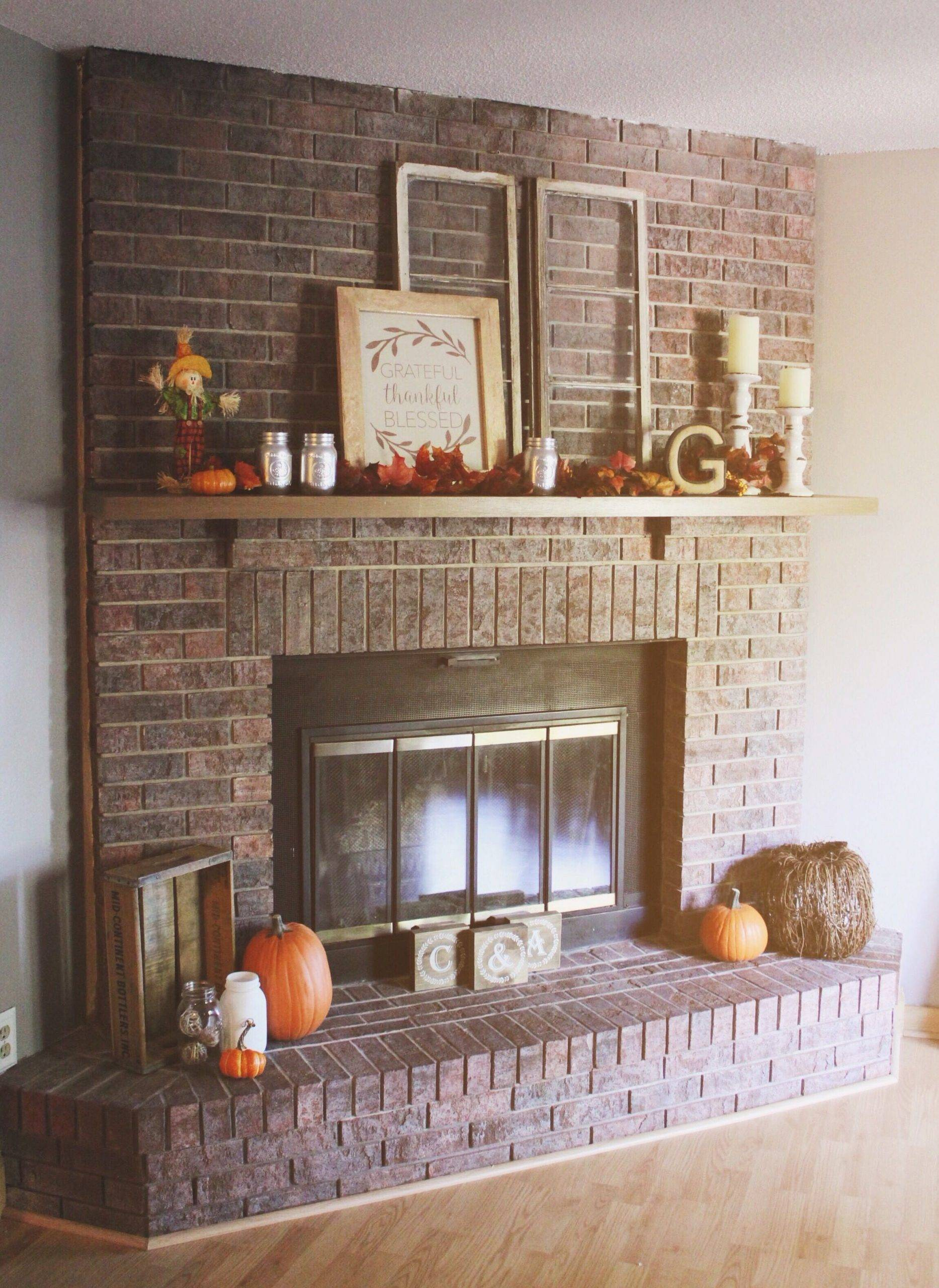 fall corner fireplace decor ideas electric delectable modern gas with tv above tile surround pictures decorating in scaled