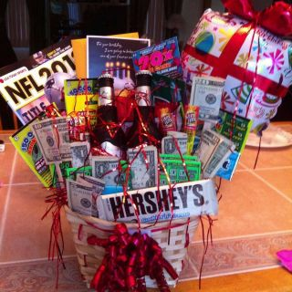 Remarkable Creative Valentines Gifts Unique Have No Idea What to Your Boyfriend for A Special