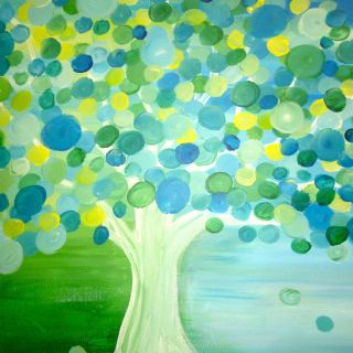 Remarkable Easy Paintings Ideas Luxury More Kids Painting Class Ideas