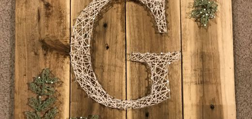 Remarkable Free Printable String Art Patterns Unique Pin On Art