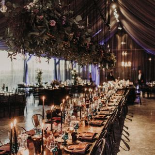 Remarkable Garden Ridge Wedding Decorations Lovely Pin On Venues Saddlepeak Estates