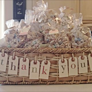Remarkable Housewarming Party Favors Beautiful Thank You Favors …