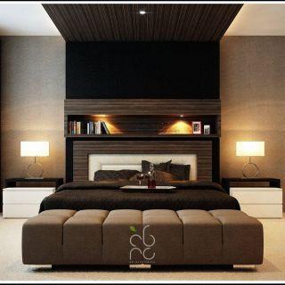 Remarkable Modern Master Bedroom Interior Design New 150 Bedroom Design Ideas [ultimate Collection]