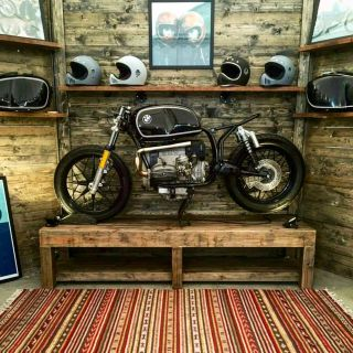 Remarkable Motorcycle Garage Interior Design Fresh My Living Room Trust Me I M A Biker Please Like Page On