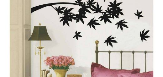 Remarkable Simple Wall Paint Design Fresh Simple Bedroom Black 25 Awesome and Simple Bedroom Wall