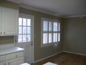 """Remarkable Simple Wall Paint Design Luxury the Neutral Wall Color is """"tobacco Leaf"""" From Glidden"""