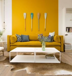 Remarkable Simple Wall Paint Design New 72 Best Color Blocked Walls Images
