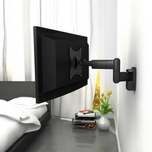 Remarkable Tv Cabinet Beautiful sonax Lm 1230 Tv Motion Wall Mount for 10 32 In Tvs