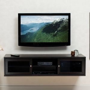 Remarkable Tv Cabinet Best Of Lorraine Tv Stand for Tvs Up to 60 Inches