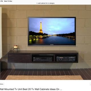 Remarkable Tv Cabinet Elegant Pin by Naeem On Wall Cabinet