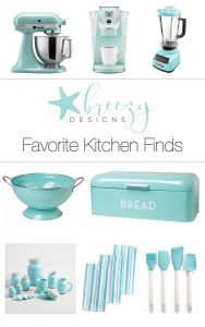 Retro Cherry Kitchen Decor Awesome Happy Saturday Friends I Wanted to Share with You today