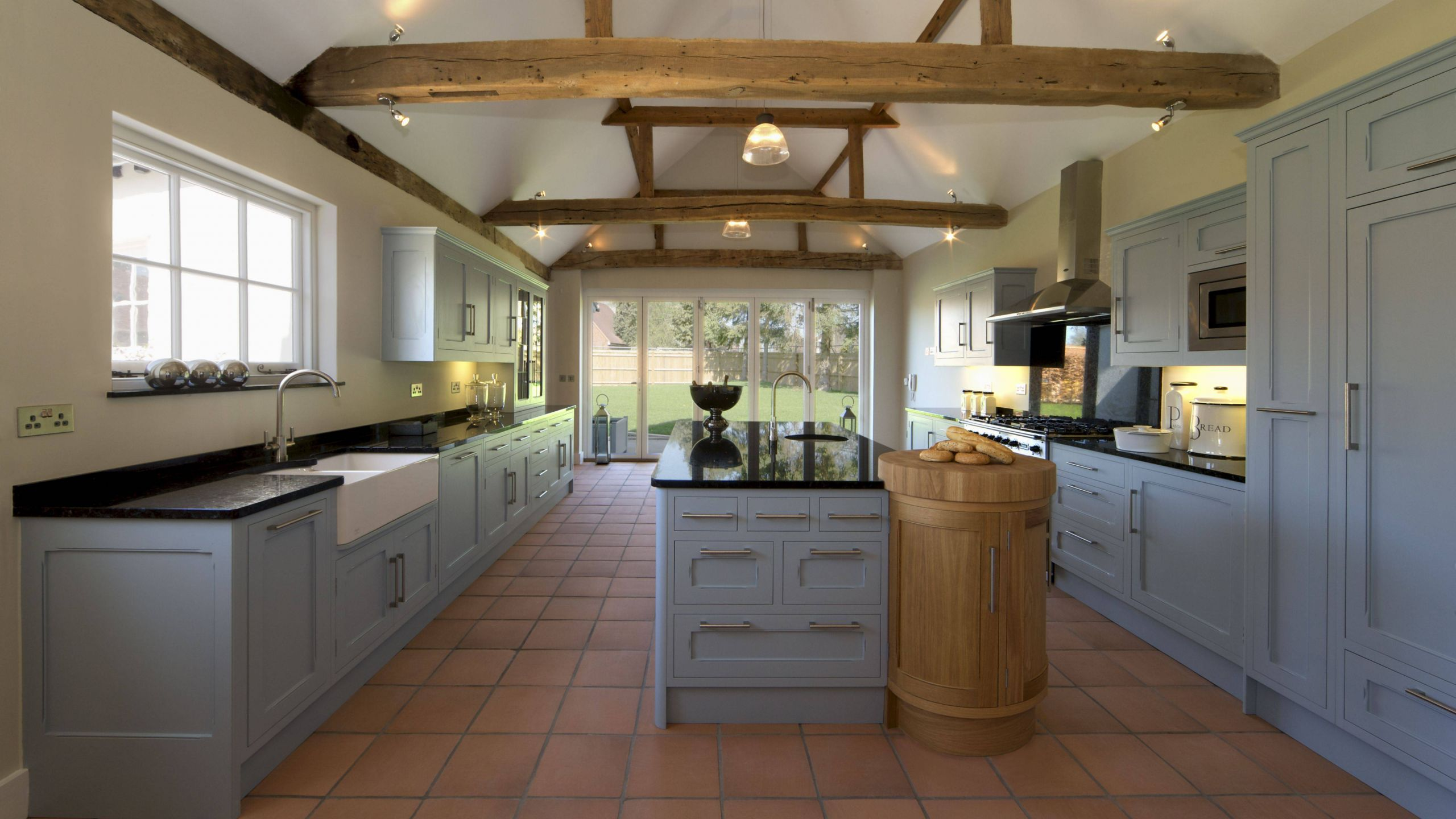 farmhouse kitchen 5c c9e77c bf