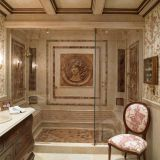 Roman Shower Design Ideas Beautiful Roman Style Bathroom Designs Google претрага