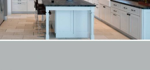 Sherwin Williams Silver Strand Lovely I Found This Color with Colorsnap Visualizer for iPhone by