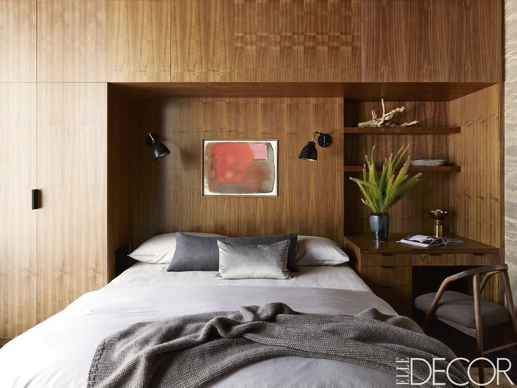 ed small bedroom 12