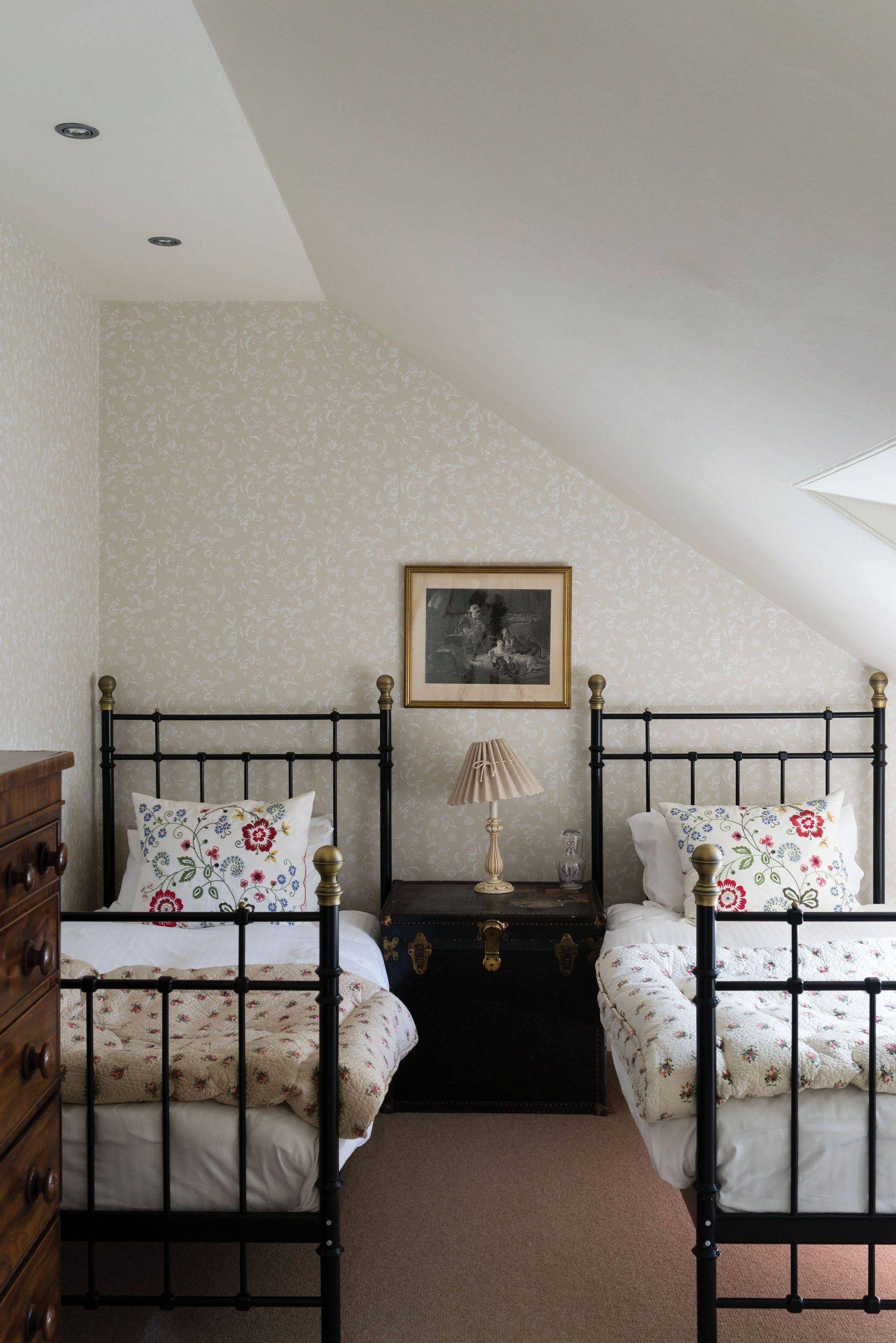 small bedrooms idea