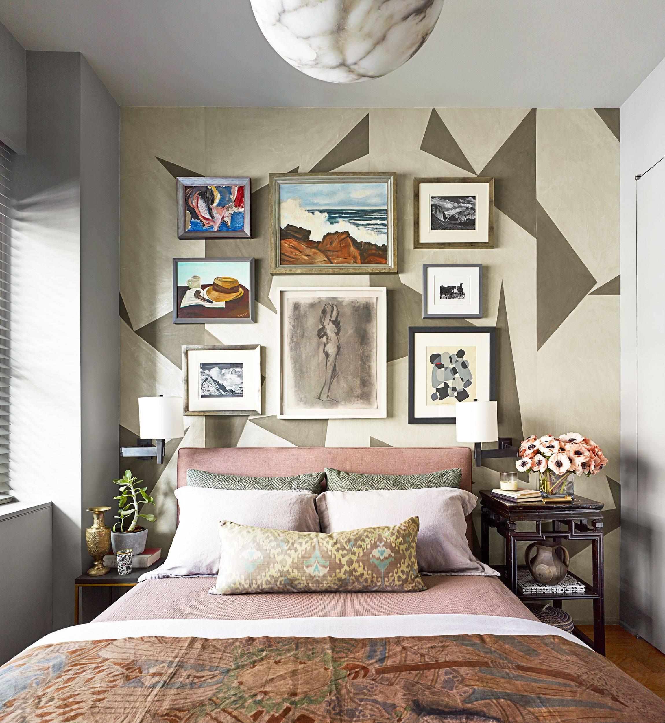 small bedroom ideas hbx greene09