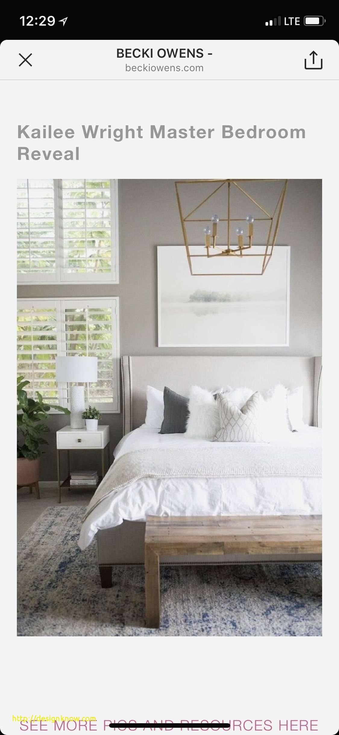 interior design for small room bedroom elegant new small bedroom layouts home design and interior design of interior design for small room bedroom