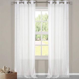 Threadhouse Decorative Window Panels Awesome Threadhouse Decorative Window Panels More Image Visit